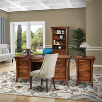 amish_furniture_Office-collection_image
