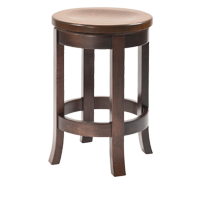 Signature Furnishings Barstools, Furniture Store Pueblo CO