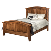 Signature Furnishings Beds, Bedroom Furniture Store Pueblo CO