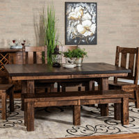amish_furniture_dining-room-collection-image