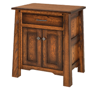 Signature Furnishings Nightstands, Furniture Store Pueblo CO