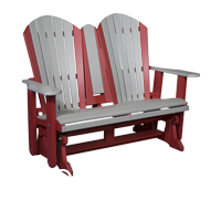 Signature Furnishings Outdoor Benches, Furniture Store Pueblo CO