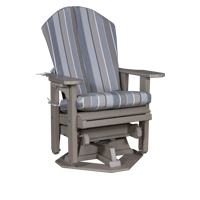 Signature Furnishings Outdoor Chairs, Furniture Store Pueblo CO
