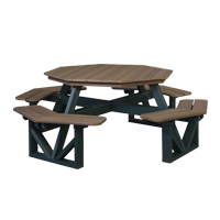 Signature Furnishings Outdoor Tables, Furniture Store Pueblo CO