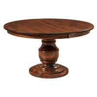 Signature Furnishings Tables, Furniture Store Pueblo CO