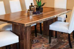 amish_live_edge_furniture