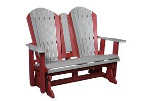 Quality, handcrafted furniture outdoor image