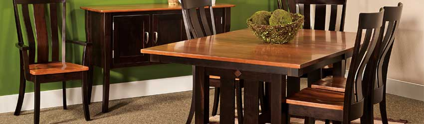 footer_amish-dining-room-furniture_delivery-options_image