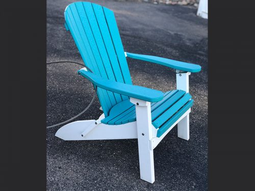 clearance adirondack folding chair 1
