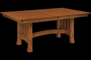 Furniture Dining Room Table Pueblo CO