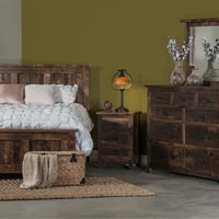 Signature Furnishings Bedroom Furniture Collections Pueblo CO