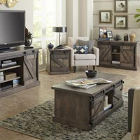 Signature Furnishings Living Room Furniture Collections Pueblo CO
