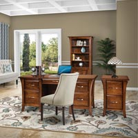 Signature Furnishings Office Furniture Collections Pueblo CO