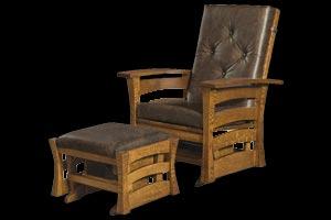 amish living room furniture signature furnishings