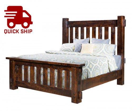 Bedroom - Quick Ship