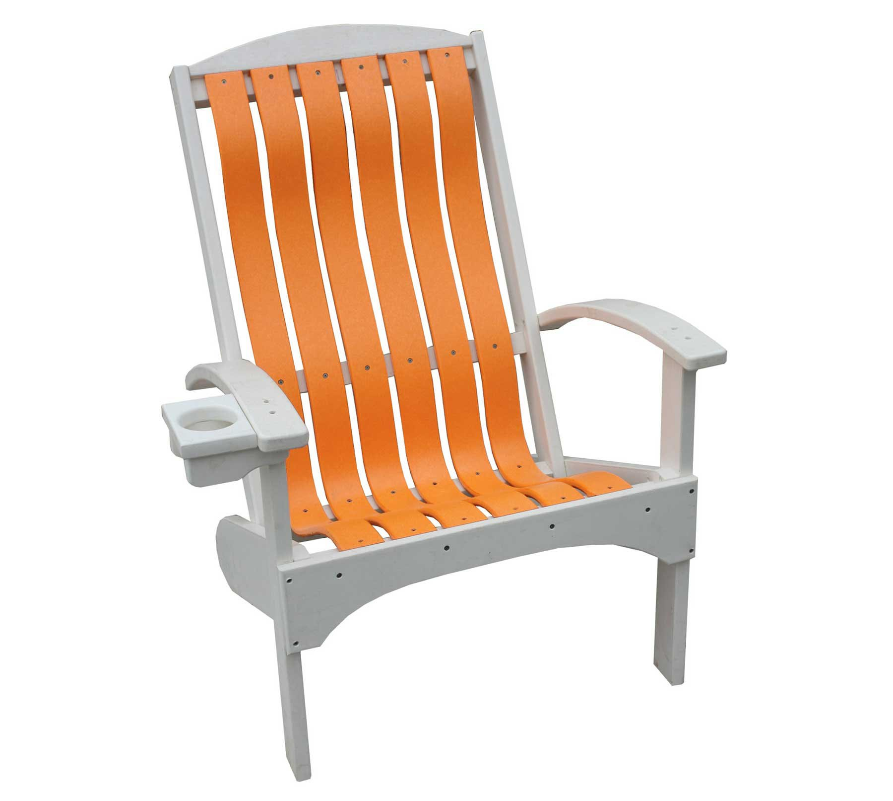 The Beach Chair From Signature Fine Furnishings