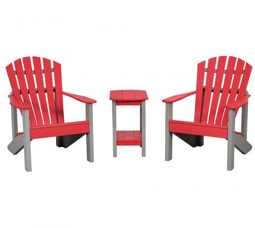 The Beachcrest Chair From Signature Fine Furnishings
