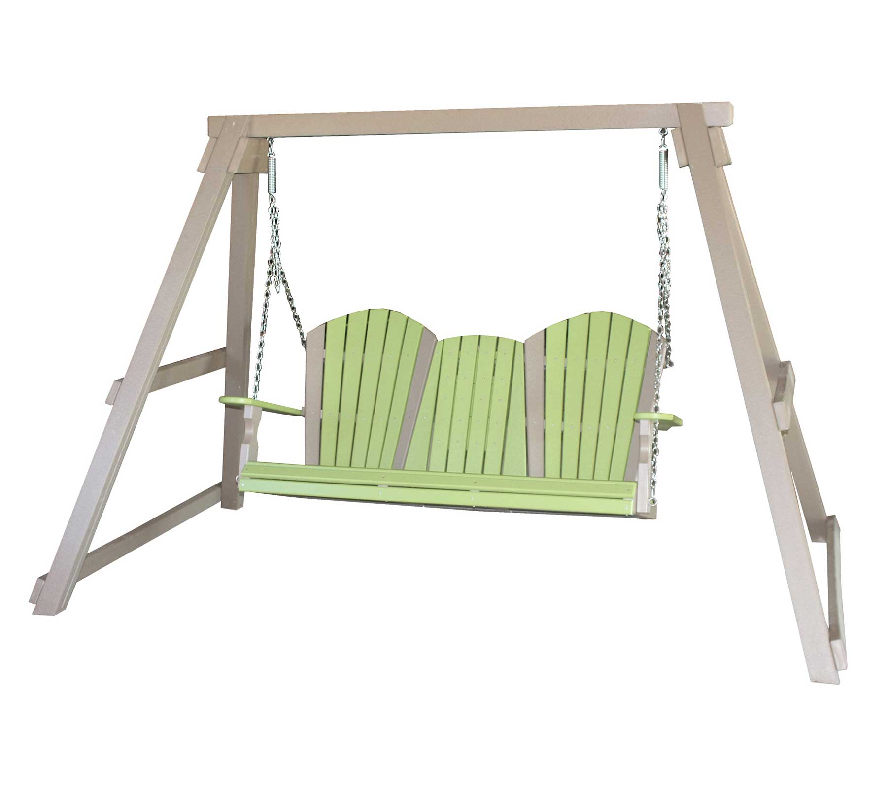 The Classic Swing From Signature Fine Furnishings