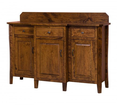 The Candice Sideboard From Signature Fine Furnishings