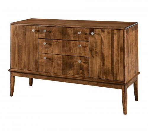 The Ellen Sideboard From Signature Fine Furnishings