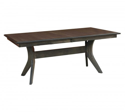 The Harper Table From Signature Fine Furnishings