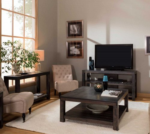 The Kingswood Living Room Collection From Signature Fine Furnishings