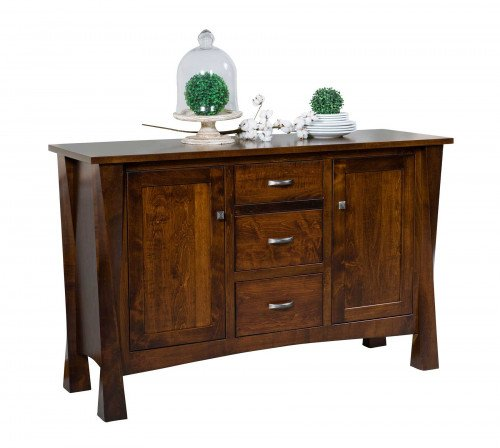 The Lexington Sideboard From Signature Fine Furnishings
