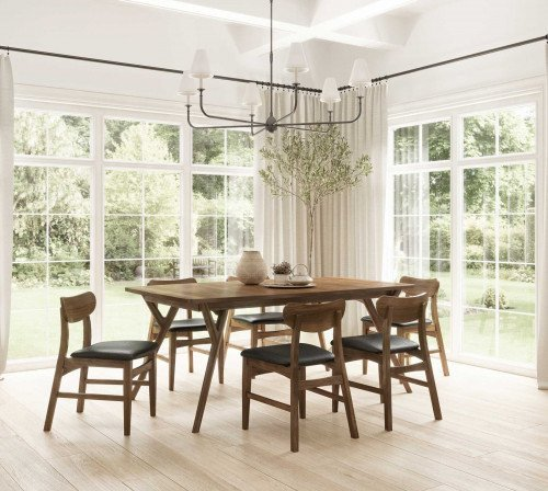 The Wilton Setting From Signature Fine Furnishings